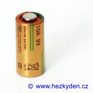 Baterie 10A