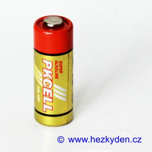 Baterie 23A