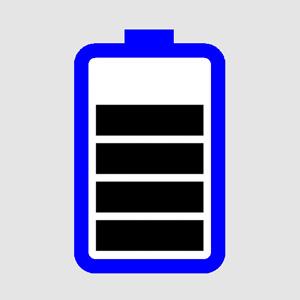 Baterie nedobíjecí