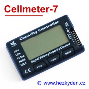 Cellmeter-7