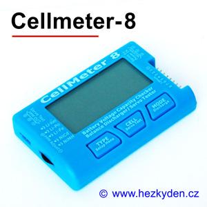 Cellmeter-8