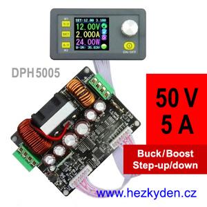 DPH5005