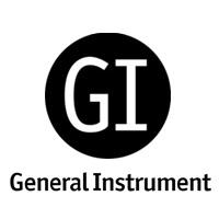 General Instrument
