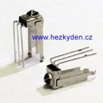 Infra fototranzistor SHARP