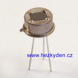 PIR senzor LHi-878