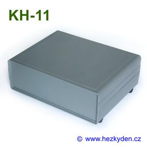 Plastová krabička KH-11