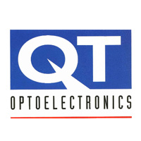 QT Optoelectronics