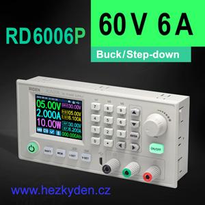 RD6006P