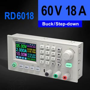 RD6018
