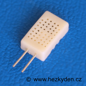 Senzor vlhkosti HR202L