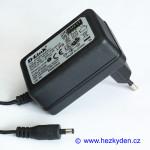 Spínaný zdroj adapter 12V 1,2A