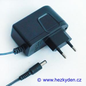Spínaný zdroj adapter 5V 2A