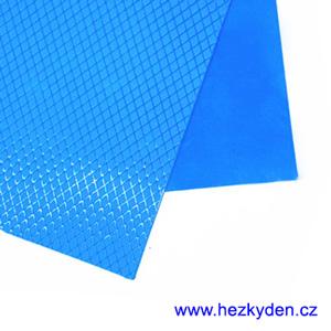 Teplovodivá samolepicí fólie 13 W/mK