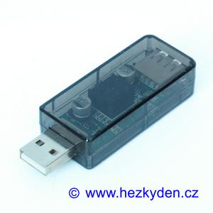 USB izolátor